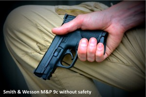 SWM&P9cNS